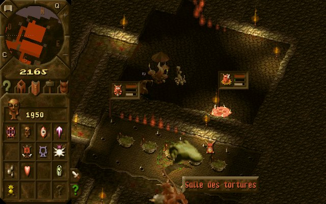 Dungeon Keeper Dungeon-keeper-pc-002