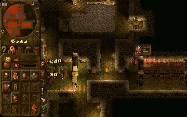 Dungeon Keeper Dungeon-keeper-pc-003