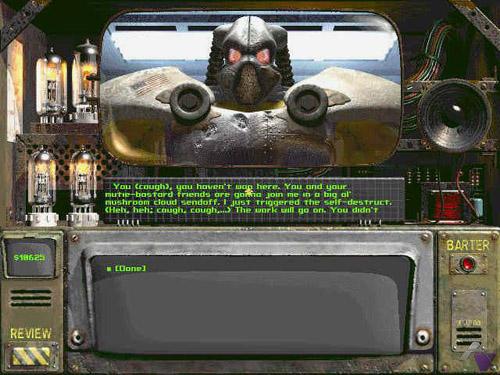 Critique jeux-vidéo Fal2pc004