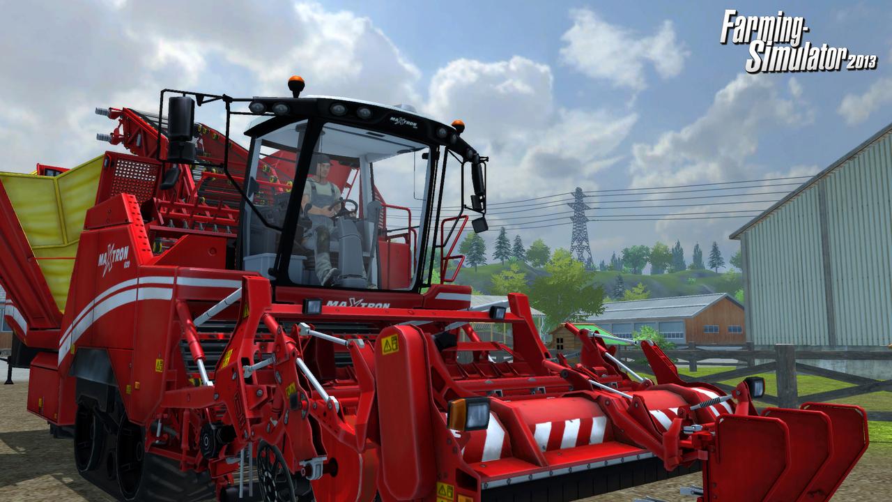 Farming Simulator 2013 Farming-simulator-2013-pc-1346940799-035