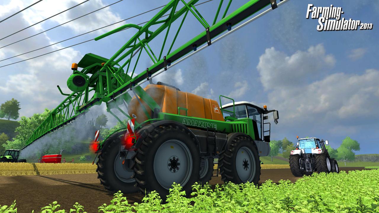 Farming Simulator 2013 Farming-simulator-2013-pc-1346940799-036