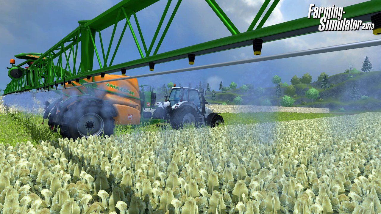 Farming Simulator 2013 Farming-simulator-2013-pc-1346940799-037
