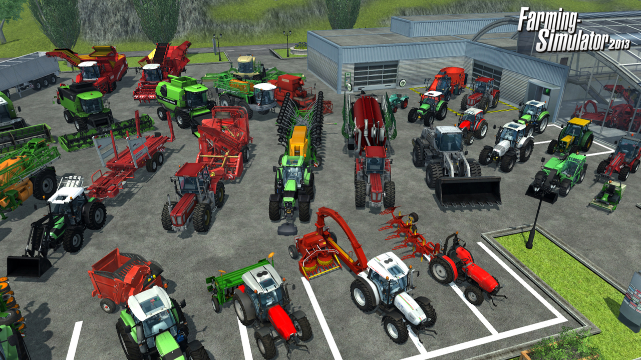 Farming Simulator 2013 Farming-simulator-2013-pc-1348219419-039