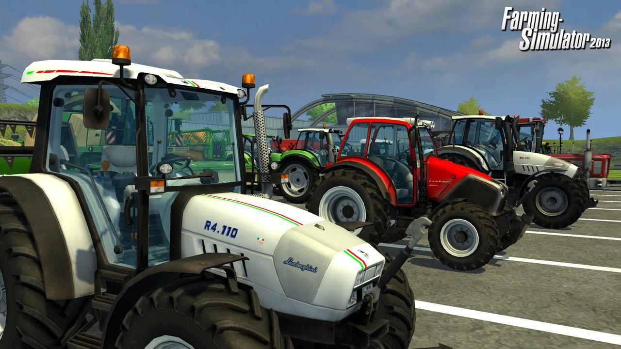Farming Simulator 2013 Farming-simulator-2013-pc-1348219419-040