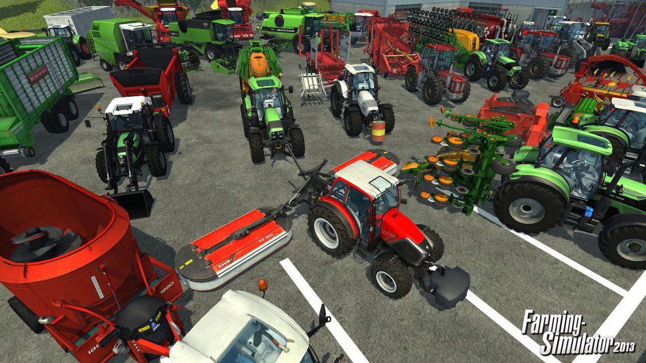 Farming Simulator 2013 Farming-simulator-2013-pc-1348219419-041