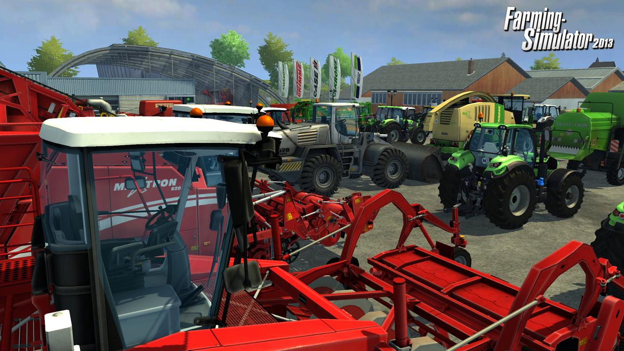 Farming Simulator 2013 Farming-simulator-2013-pc-1348219419-042