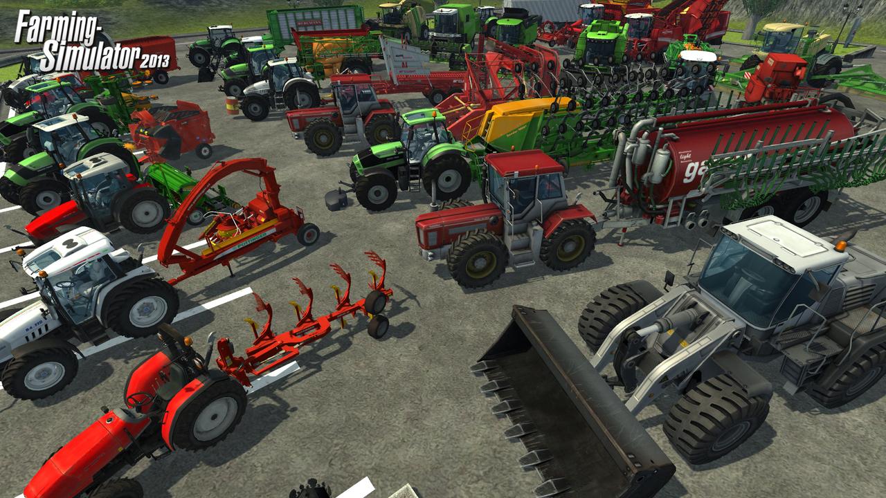 Farming Simulator 2013 Farming-simulator-2013-pc-1348219419-043