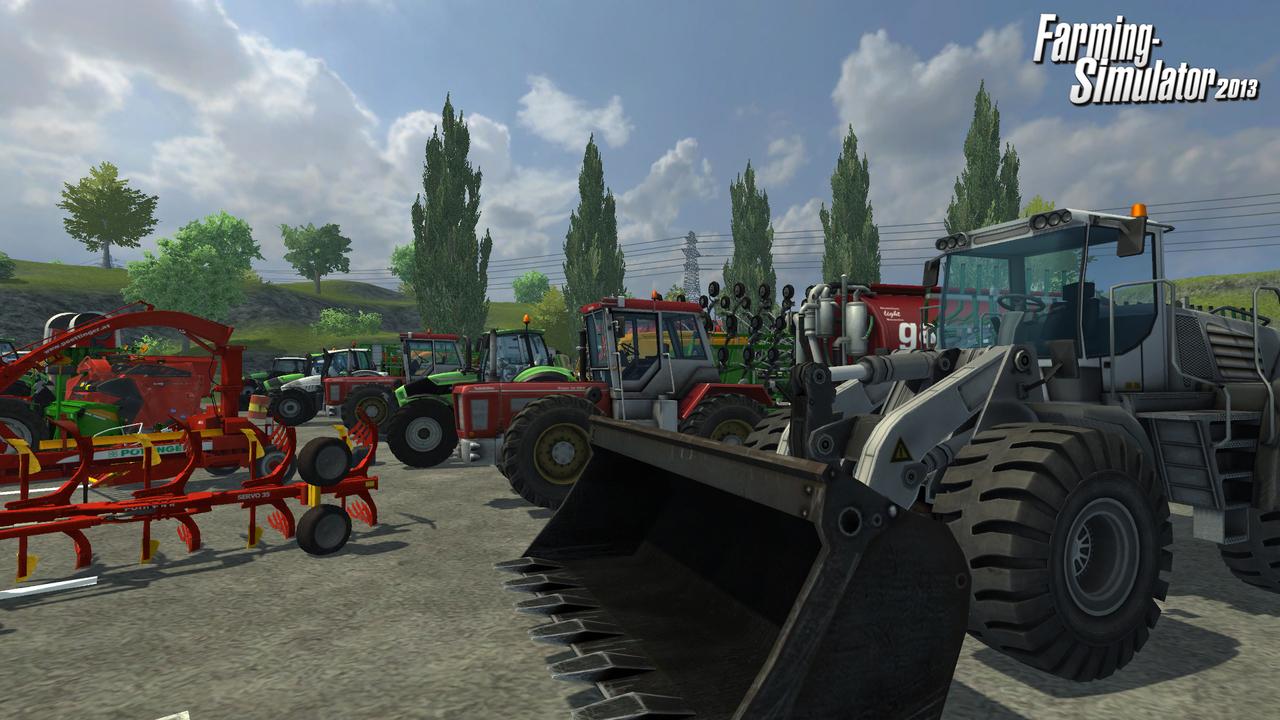 Farming Simulator 2013 Farming-simulator-2013-pc-1348219419-044