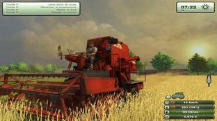 لعبة المزرعة وكأنك في مزرعة حقيقية مع الات حقيقين Farming.Simulator.2013-RELOADED Farming-simulator-2013-pc-1351264051-051_m