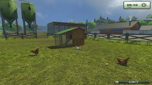 لعبة المزرعة وكأنك في مزرعة حقيقية مع الات حقيقين Farming.Simulator.2013-RELOADED Farming-simulator-2013-pc-1351264051-052_m