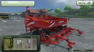 لعبة المزرعة وكأنك في مزرعة حقيقية مع الات حقيقين Farming.Simulator.2013-RELOADED Farming-simulator-2013-pc-1351264051-053_m