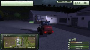 لعبة المزرعة وكأنك في مزرعة حقيقية مع الات حقيقين Farming.Simulator.2013-RELOADED Farming-simulator-2013-pc-1351264051-054_m