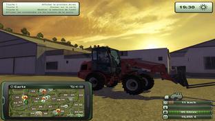 لعبة المزرعة وكأنك في مزرعة حقيقية مع الات حقيقين Farming.Simulator.2013-RELOADED Farming-simulator-2013-pc-1351264051-056_m