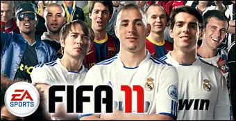 حصريا لعبة FiFa 2011 Fifa-11-pc-00b
