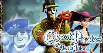 و أخيرا  |:| تحميـل لعبـة الرائعـة |2011| Ghost Pirates of Vooju Island Ghost-pirates-of-vooju-island-pc-00a