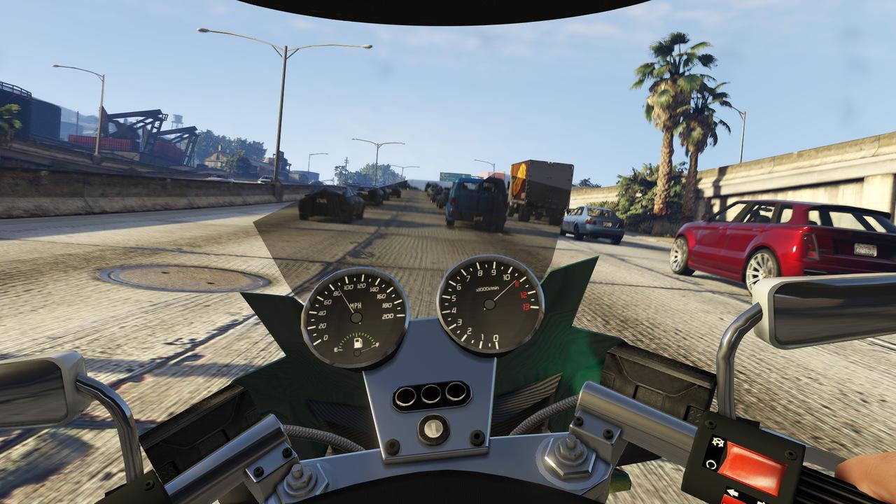 Grand Theft Auto V Grand-theft-auto-v-pc-1415118556-266