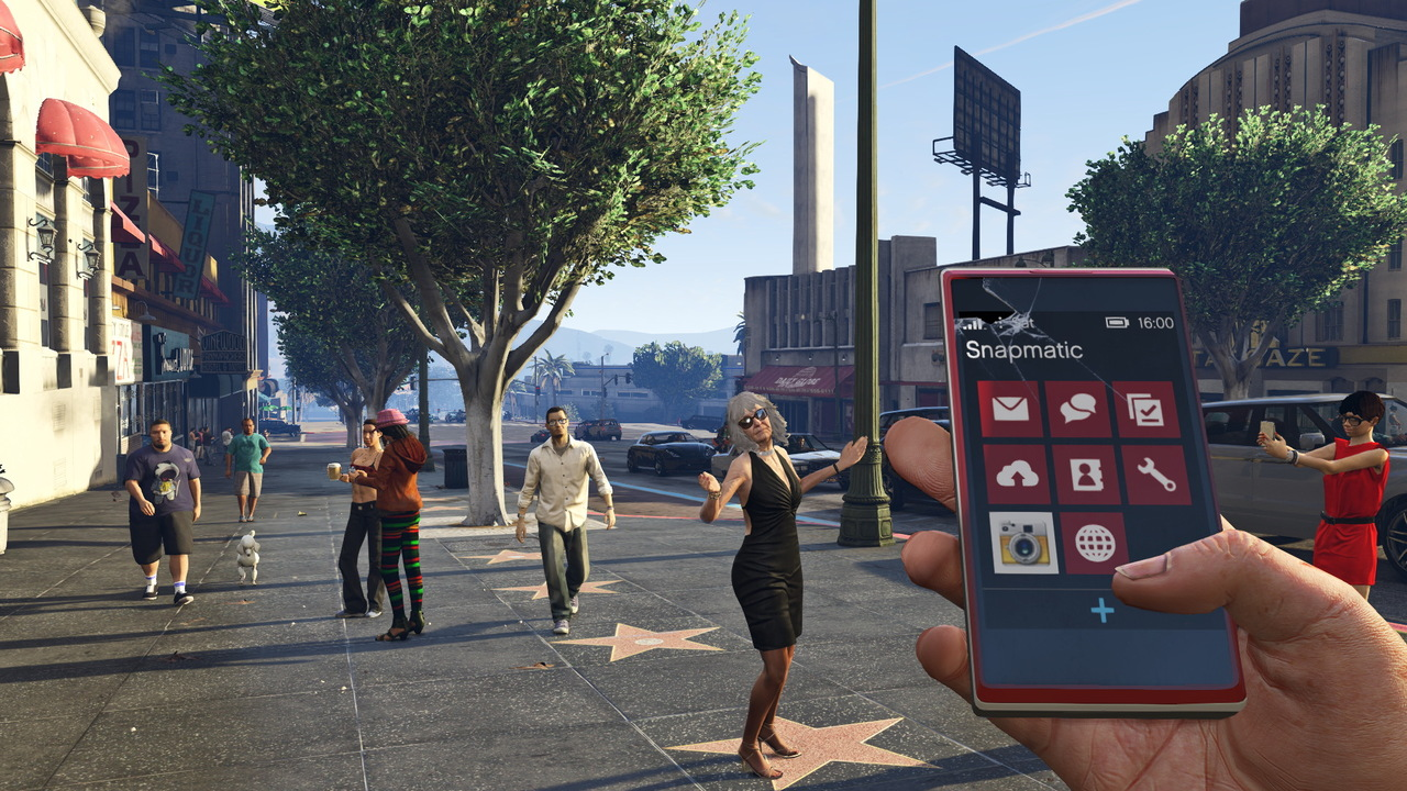 Grand Theft Auto V Grand-theft-auto-v-pc-1415118556-288