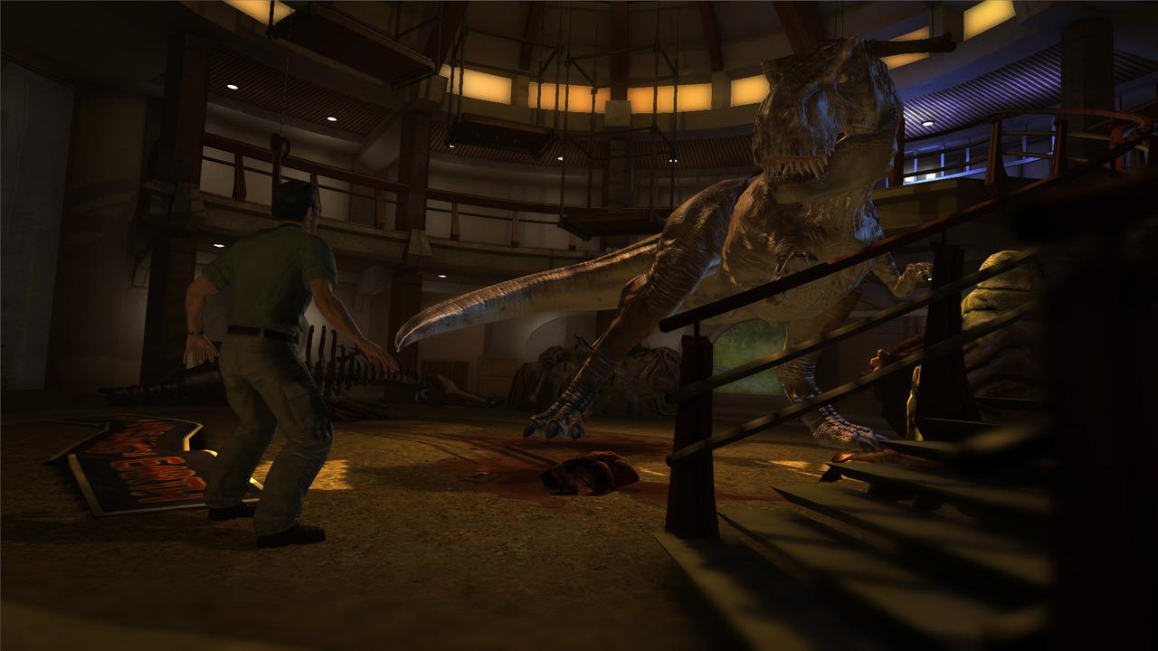 Jurassic Park the game  Jurassic-park-the-game-pc-1298064011-001