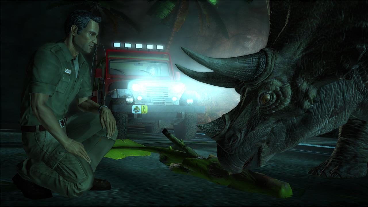 Jurassic Park the game  Jurassic-park-the-game-pc-1298064011-005