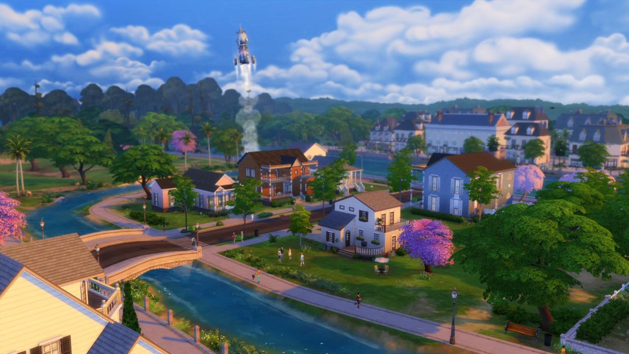Les Sims 4 - Page 2 Les-sims-4-pc-1402394411-024
