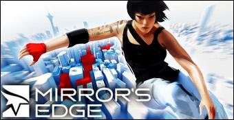Mirror's Edge !!! sur PS3 PC Xbox 360 Medgpc00b