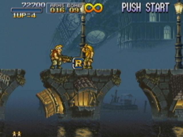 [ من رفعي ] سلسلة ألعاب Metal slug بملف واحد! Metal-slug-collection-pc-003