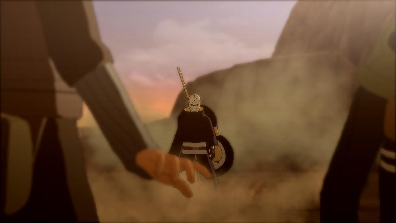 الان اخطر مكتبة عرفها المنتدى باروع و افضل العاب pc !! و على putlocker !! صدقني لن تندم  Naruto-shippuden-ultimate-ninja-storm-3-full-burst-pc-1372965050-010