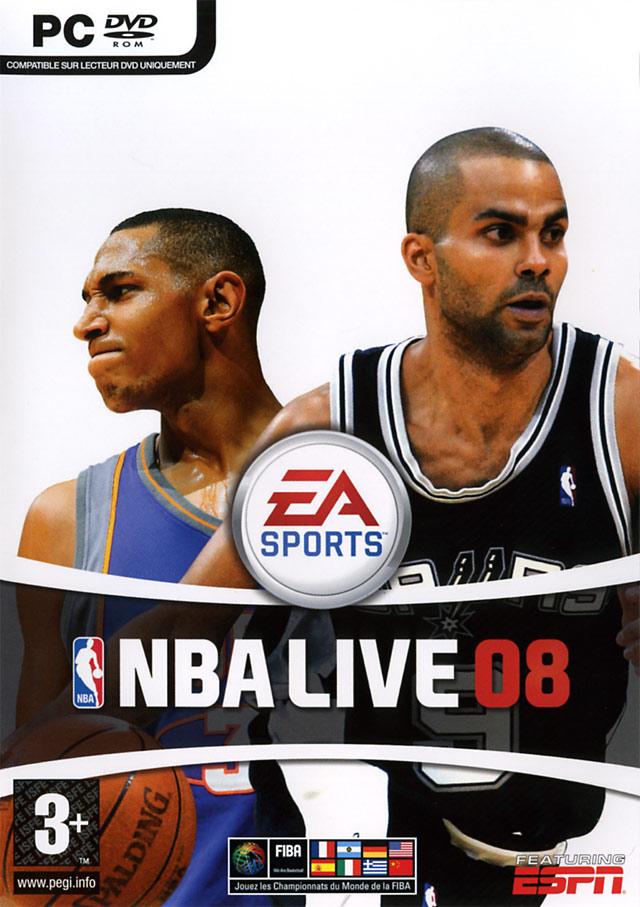 NBA live 08 Nba8pc0f