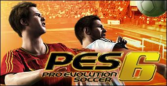 أحسن لعبة كرة قدم ::PES 6 :: مـع بـاتـش 2011 هدا الأصلي وباقي كله تقليد  Pes6pc00b