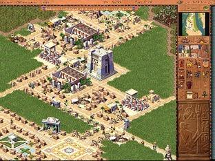 Ces jeux PC qui ont marqués votre enfance... - Page 2 Phclpc005_m