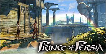 [PC] Prince of Persia [PoP] Popppc00c