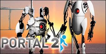 Portal 2 Portal-2-pc-00c