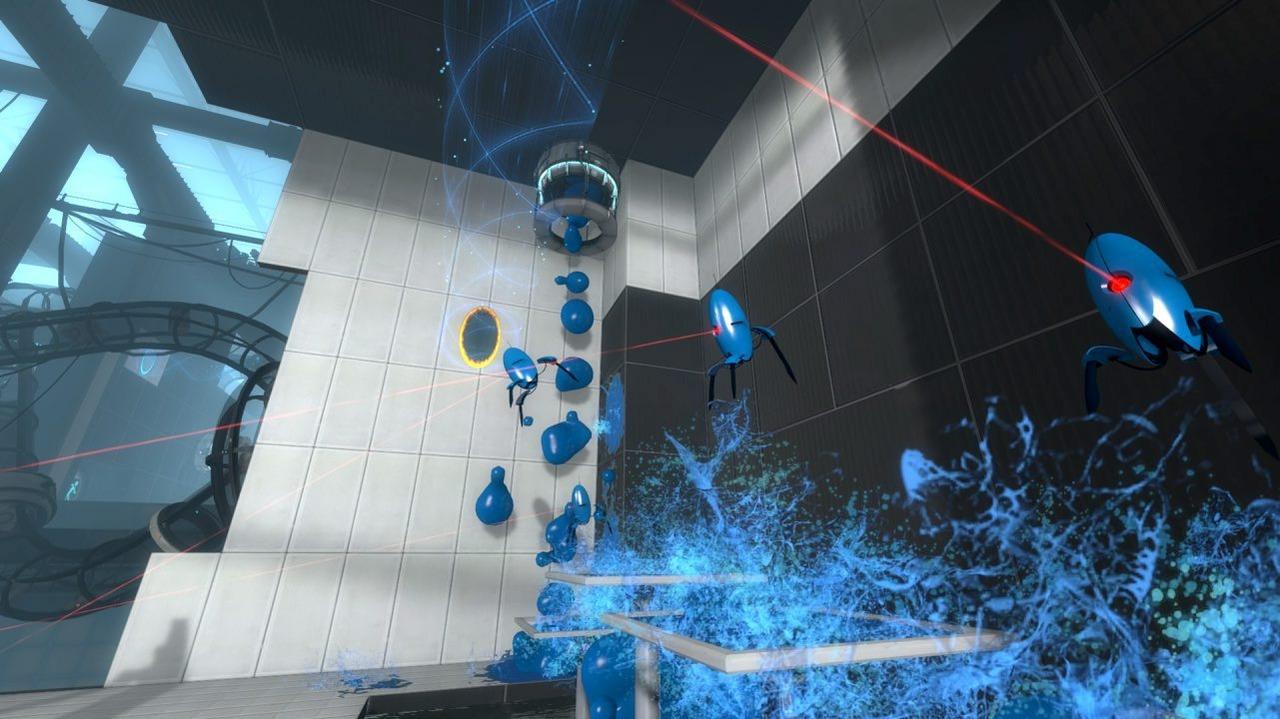 Portal 2 Portal-2-pc-013