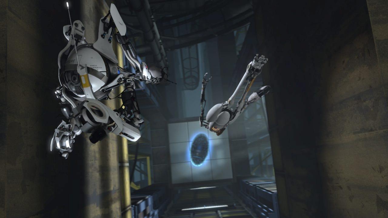 Portal 2 Portal-2-pc-028