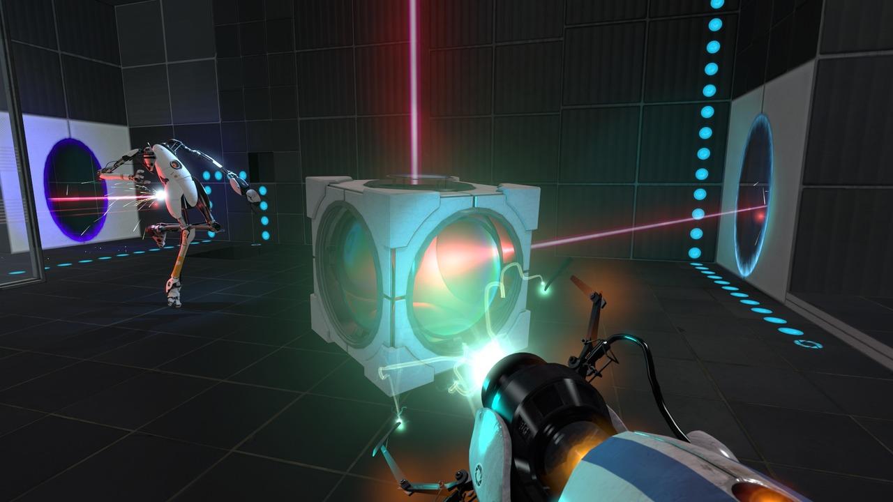 Portal 2 Portal-2-pc-1295442443-033