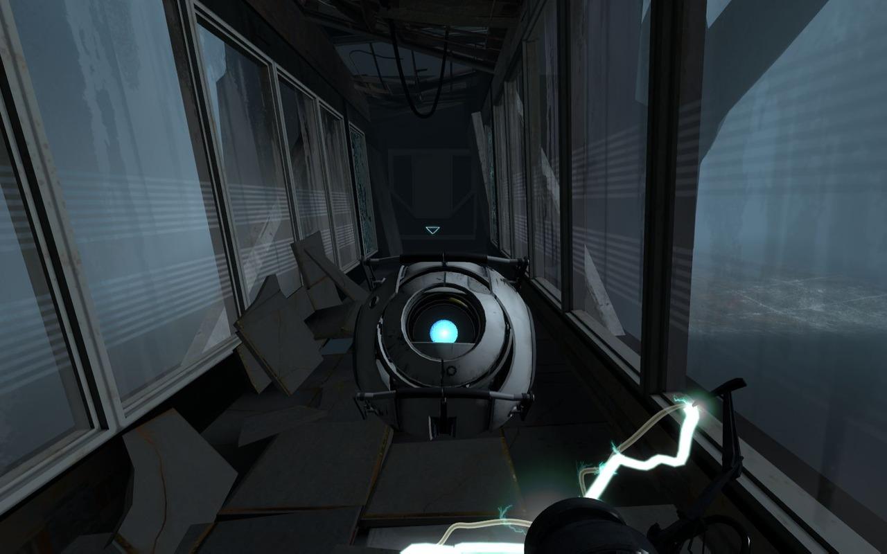 Portal 2 Portal-2-pc-1303221664-132