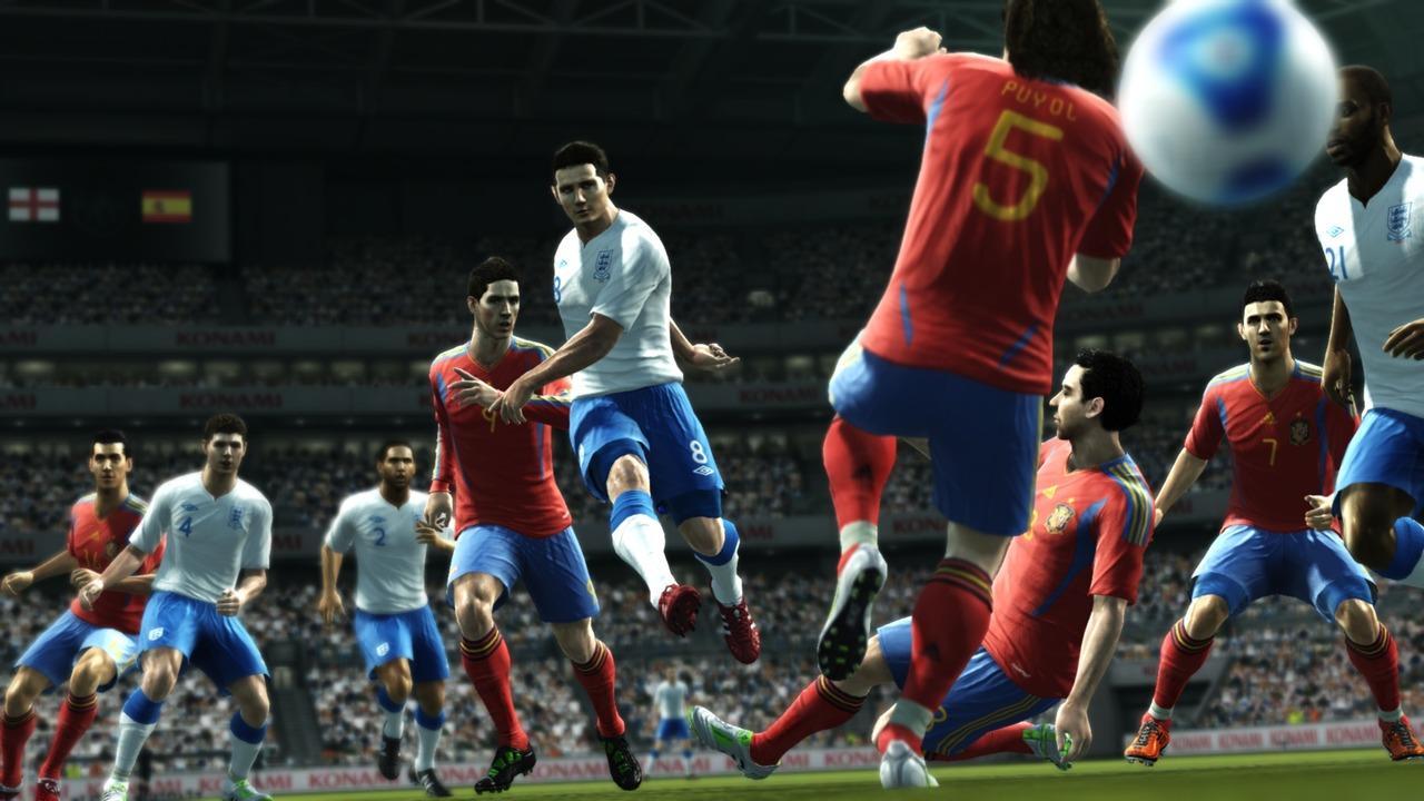تحميل 2012 Pro Evolution Soccer  Pro-evolution-soccer-2012-pc-1307484990-013