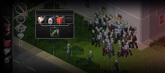 Project Zomboid, le premier zombie survival RPG (indie) Project-zomboid-pc-1311340292-002