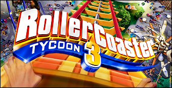 Roller coaster tycoon 3 Roc3pc00a