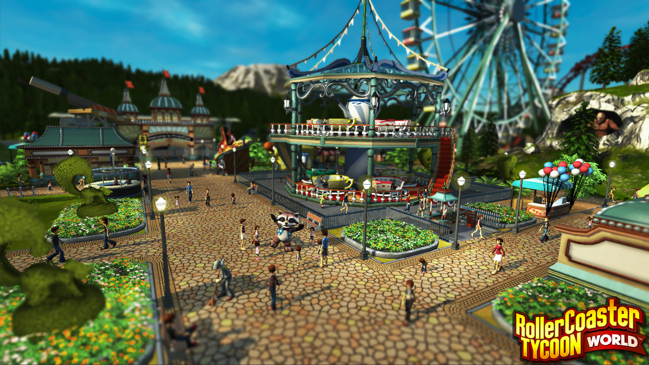 [Atari] Roller Coaster Tycoon 4 annoncé! (Début 2015) - Page 2 Rollercoaster-tycoon-world-pc-1409669315-001
