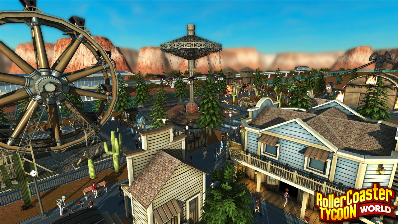 [Atari] Roller Coaster Tycoon 4 annoncé! (Début 2015) - Page 2 Rollercoaster-tycoon-world-pc-1409669315-002