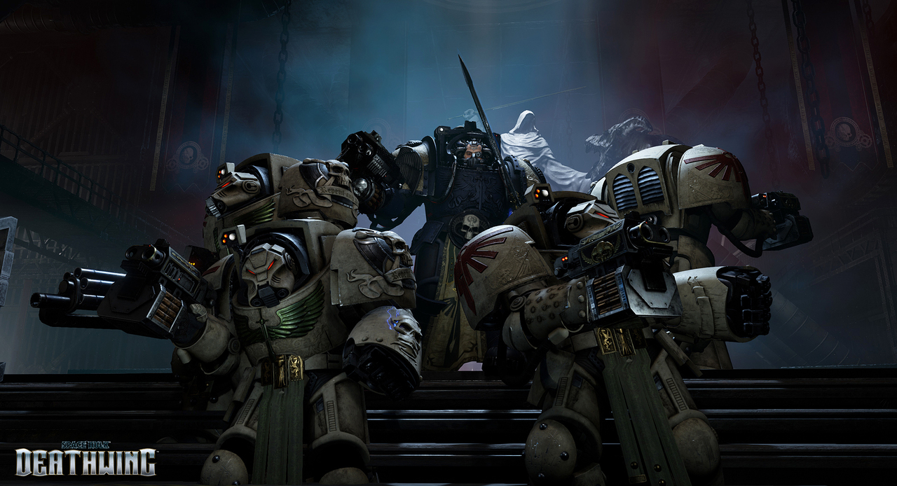 [Jeu vidéo] Space Hulk: Deathwing Space-hulk-deathwing-pc-1400750665-003