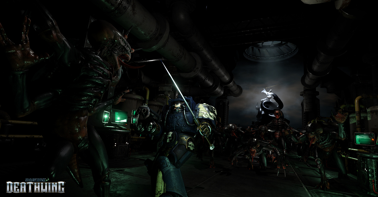 [Jeu vidéo] Space Hulk: Deathwing Space-hulk-deathwing-pc-1400750665-005