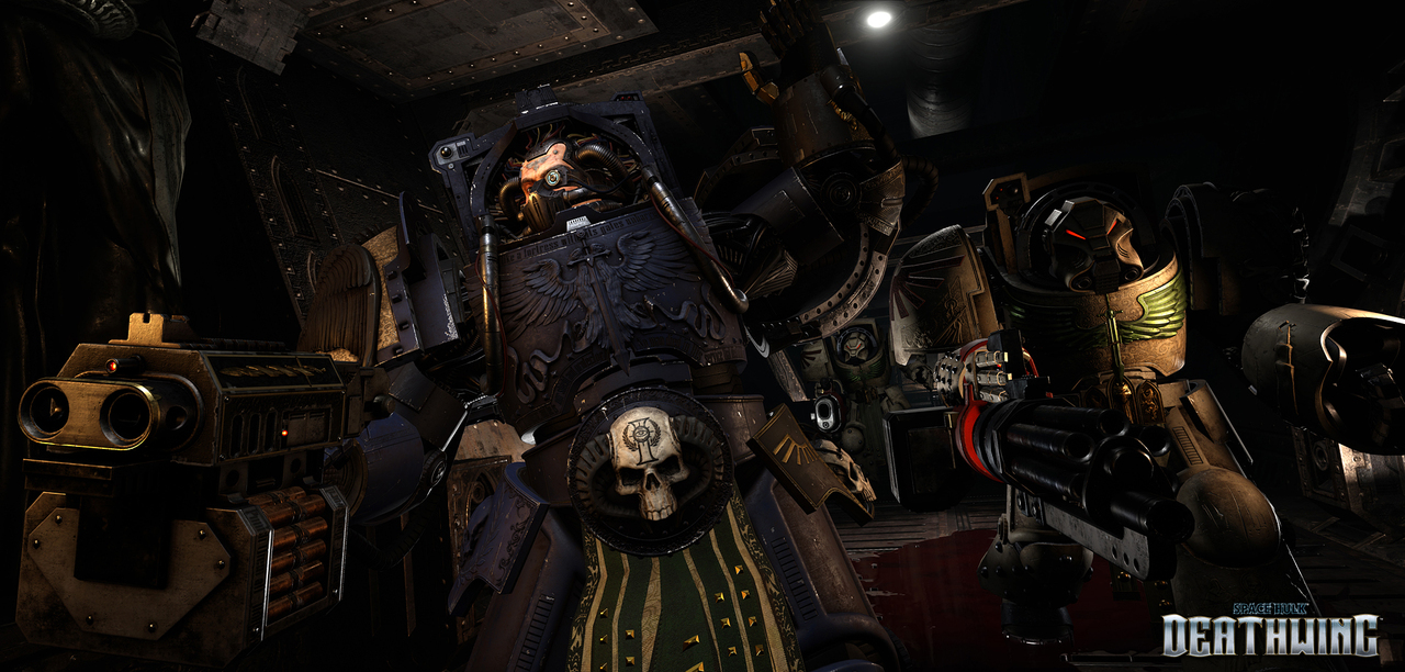 [Jeu vidéo] Space Hulk: Deathwing Space-hulk-deathwing-pc-1400750665-006