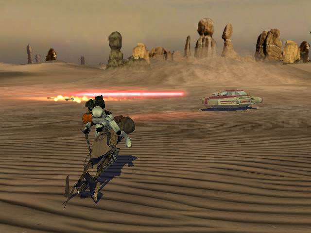 PC - CONSOLES Star wars battlefront Stbfpc072