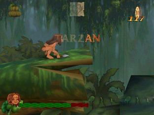 Ces jeux PC qui ont marqués votre enfance... Tarzan-pc-012_m