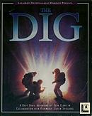 [jeux] vos jeux video préférés Tdigpc0ft
