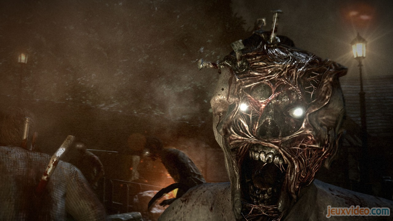 The Evil Within The-evil-within-pc-1366635196-008