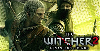 The Witcher 1 et 2 The-witcher-2-assassins-of-kings-pc-00d