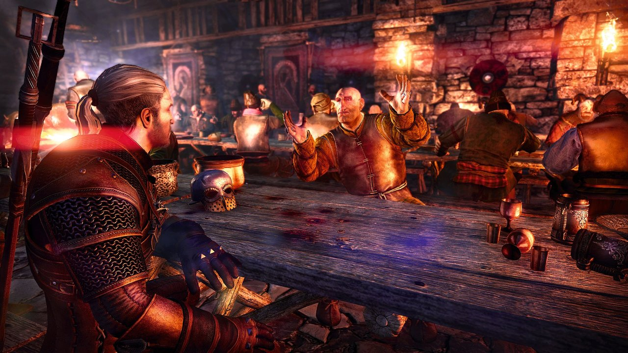 The Witcher 3 : Wild Hunt The-witcher-3-wild-hunt-pc-1366011119-018